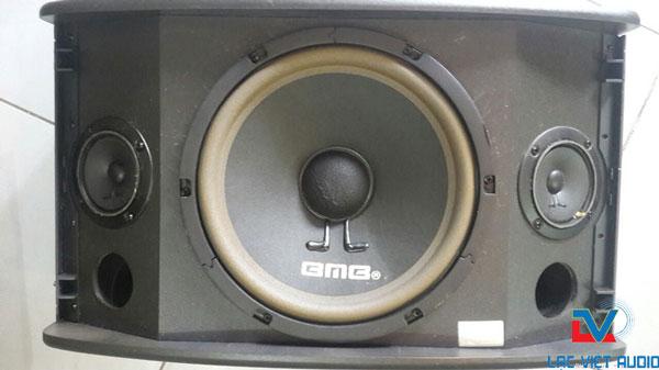 Chi tiết sản phẩm BMB 450 MK II bãi nhật chuẩn