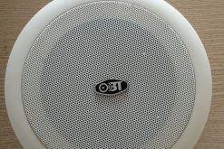 Loa âm trần OBT 608 chất lượng cao
