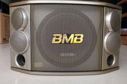 Loa BMB 850 Bãi Nhật Xịn