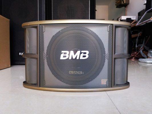 Loa BMB S500 bãi Nhật xịn