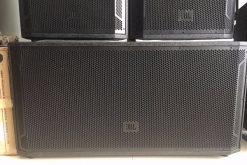 Loa JBL 828S trung quốc loại 1