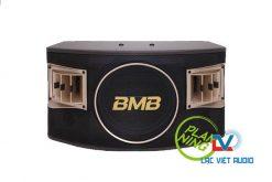 Loa karaoke BMB CS480V chính hãng