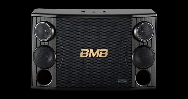 Loa karaoke BMB CSD 2000 chính hãng