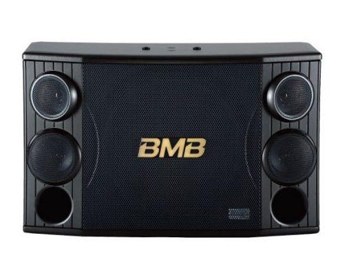 Loa BMB CSD 2000SE cao cấp chất lượng