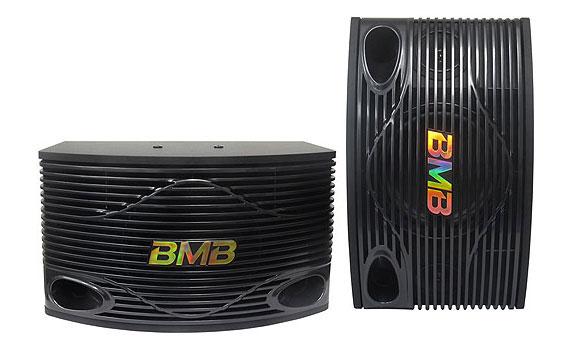 Loa karaoke BMB CSN 300SE chính hãng nhập khẩu