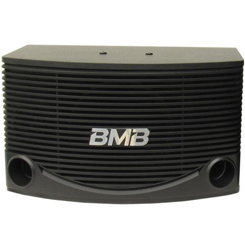 Loa karaoke BMB CSN 455E chính hãng chất lượng cao