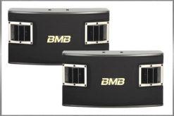 Loa karaoke BMB 450E