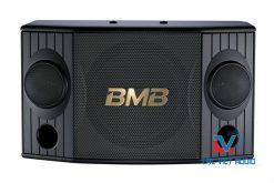 Loa karaoke BMB CSX580SE