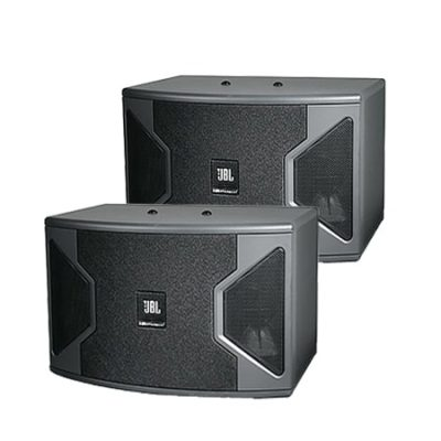 Loa karaoke JBL KS 308 chất lượng cao