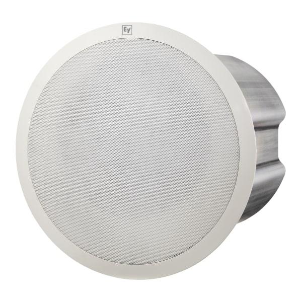 Loa âm trần Electro-Voice EVID-PC8.2