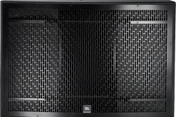 Loa siêu trầm JBL MD7 Dual 18 Inch