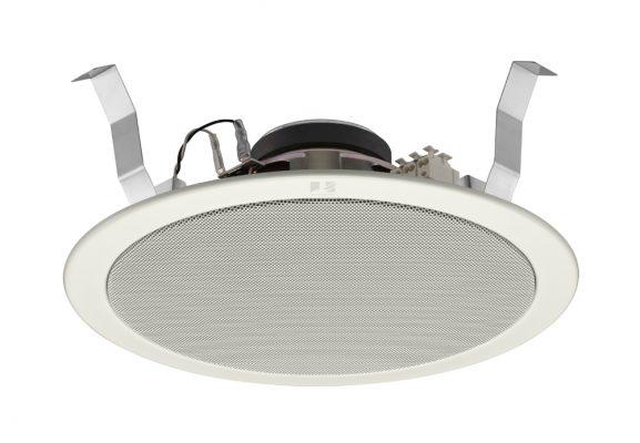 Loa âm trần TOA PC-2852